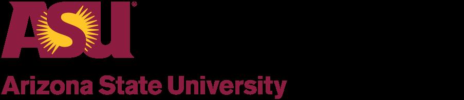 ASU Center for Education Through Exploration
