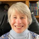Cathy Manduca, Ph.D.