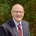 Lawrence C. Ragan, Ph.D.