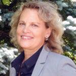 Stephanie Pfirman, Ph.D.